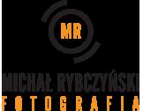 rybczynski-logo-black-big